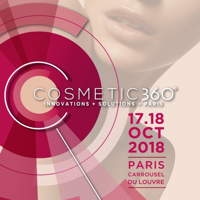 Image Cosmetic 360
